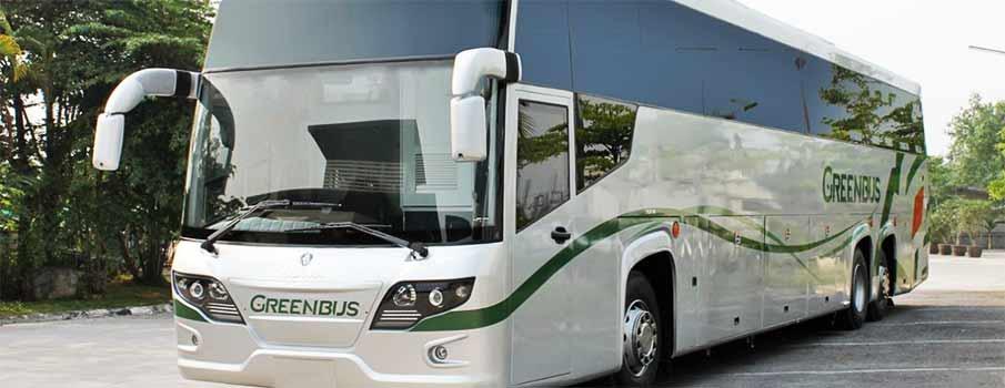 green-bus-phuket-to-chiang-mai