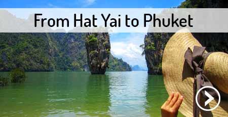 hat-yai-to-phuket-transport