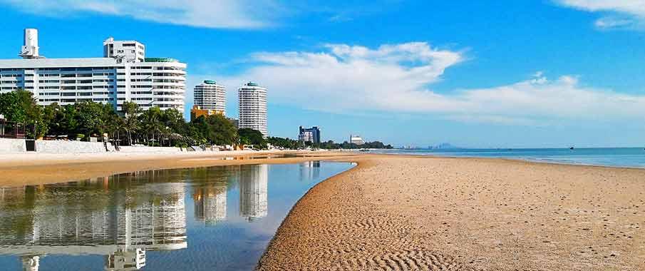 hua-hin-city-beach