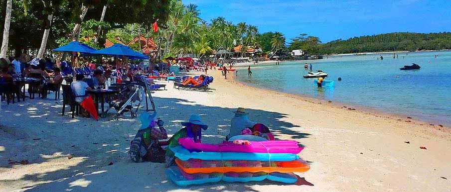 koh-samui-beach-thailand1