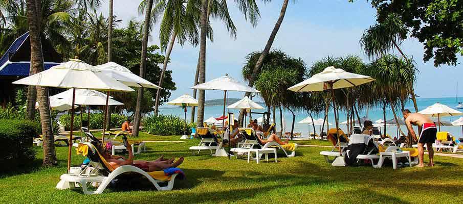 koh-samui-tourist-thailand