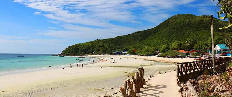 pattaya-beach-thailand