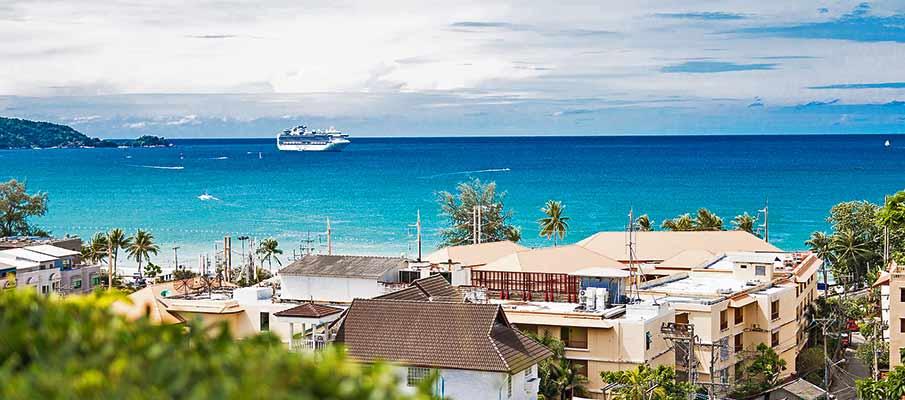 phuket-beach-bay-thailand