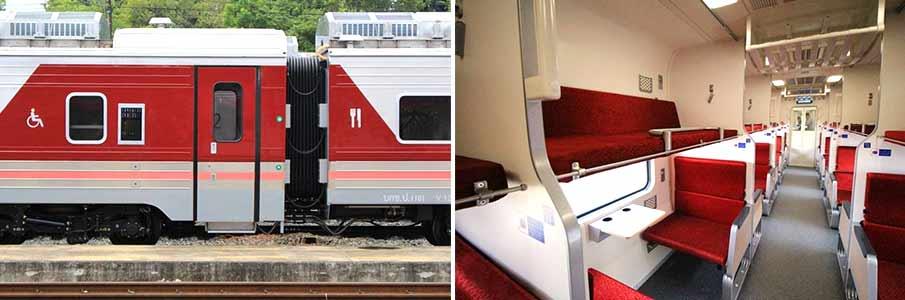 train-surat-thani-to-chiang-mai