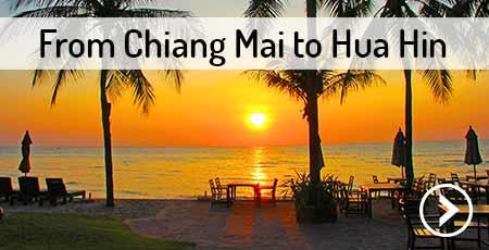travel-chiang-mai-to-hua-hin