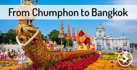 travel-chumphon-to-bangkok