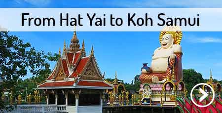 travel-hat-yai-to-koh-samui