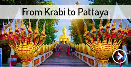 travel-krabi-to-pattaya