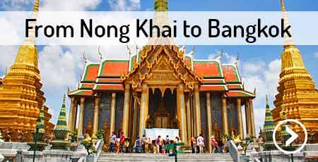 travel-nong-khai-to-bangkok