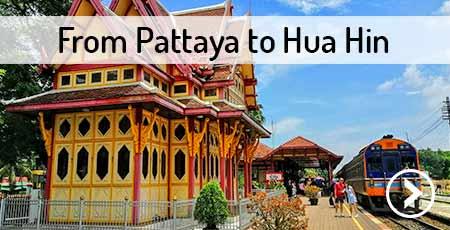travel-pattaya-to-hua-hin