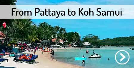 travel-pattaya-to-koh-samui