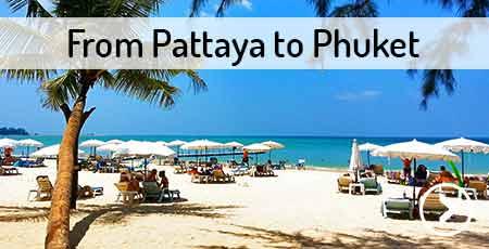 travel-pattaya-to-phuket