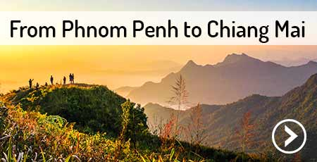 travel-phnom-penh-to-chiang-mai