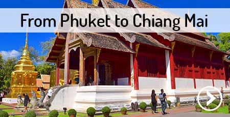 travel-phuket-to-chiang-mai