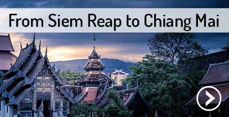 travel-siem-reap-to-chiang-mai