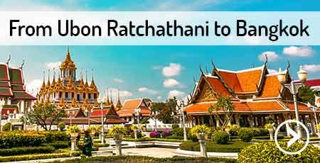 travel-ubon-ratchathani-to-bangkok