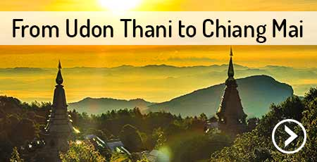 travel-udon-thani-to-chiang-mai