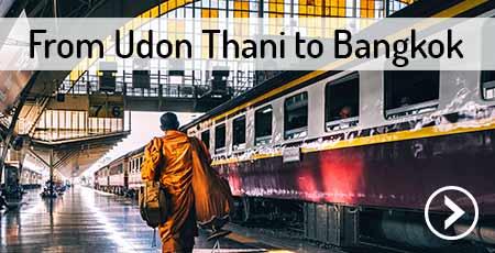 udon-thani-to-bangkok-transport