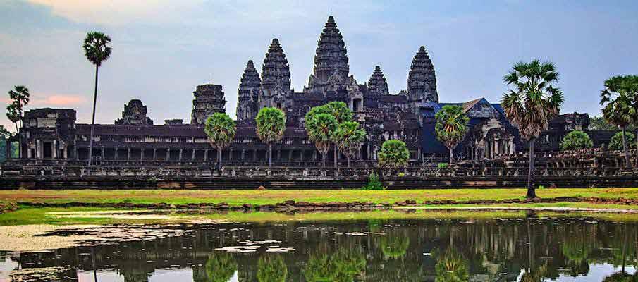 angkor-wat-temple-complex-siem-reap