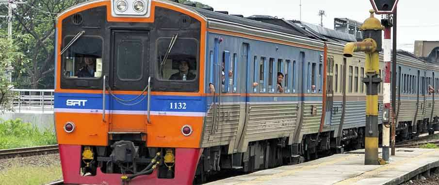 aranyaprathet-to-bangkok-train