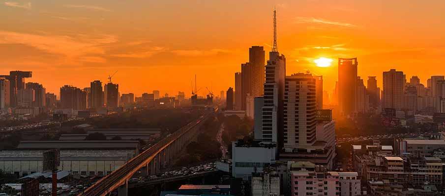 bangkok-city-town-thailand