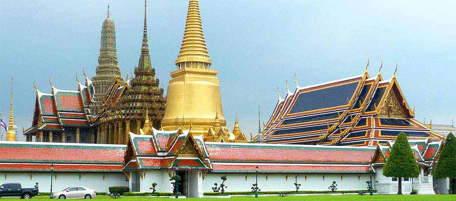 bangkok-royal-palace