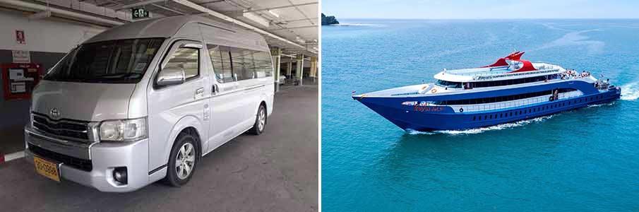 bus-ferry-khao-lak-to-koh-phi-phi
