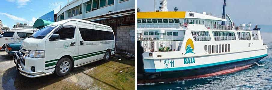 bus-ferry-khao-sok-to-koh-samui
