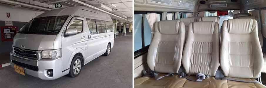 bus-minivan-phuket-to-khao-sok