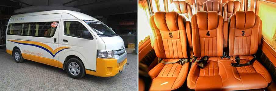 bus-minivan-saigon-to-bangkok