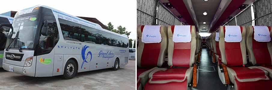 bus-siem-reap-to-phuket