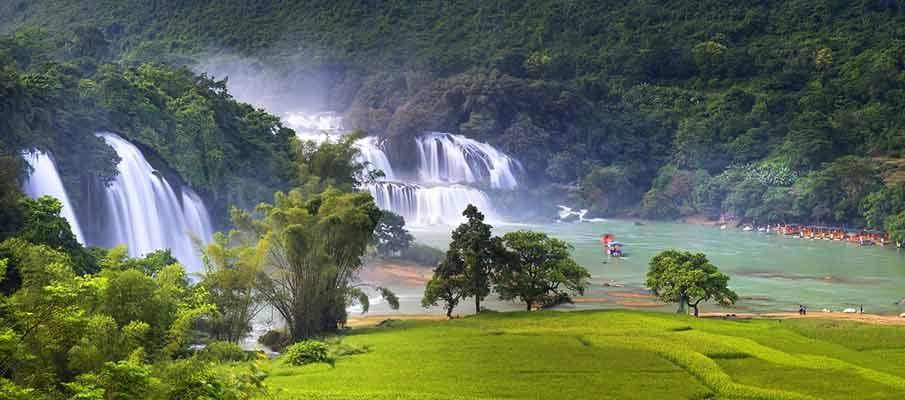 cao-bang-ban-gioc-waterfall