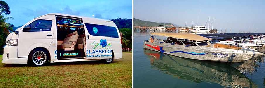 car-taxi-ferry-chiang-mai-to-koh-phangan