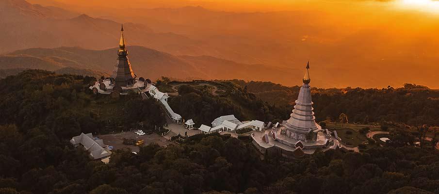 doi-inthanon-chiang-mai-thailand