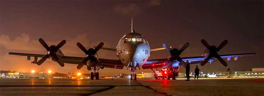 flight-bangkok-to-koh-kood