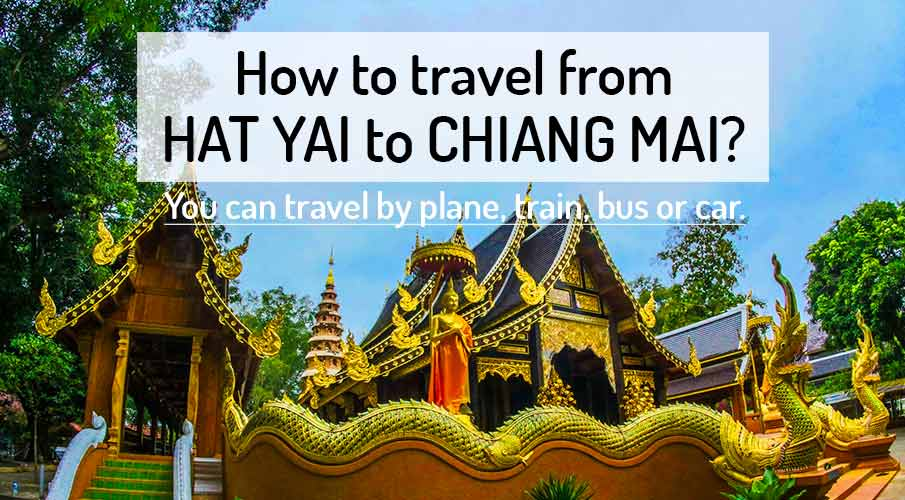 hat-yai-to-chiang-mai-transport
