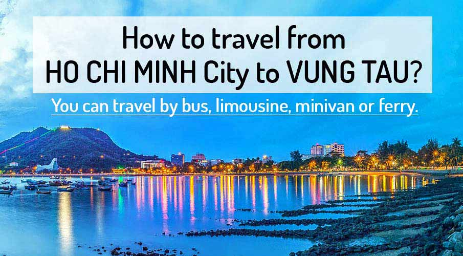 ho-chi-minh-saigon-to-vung-tau-transport