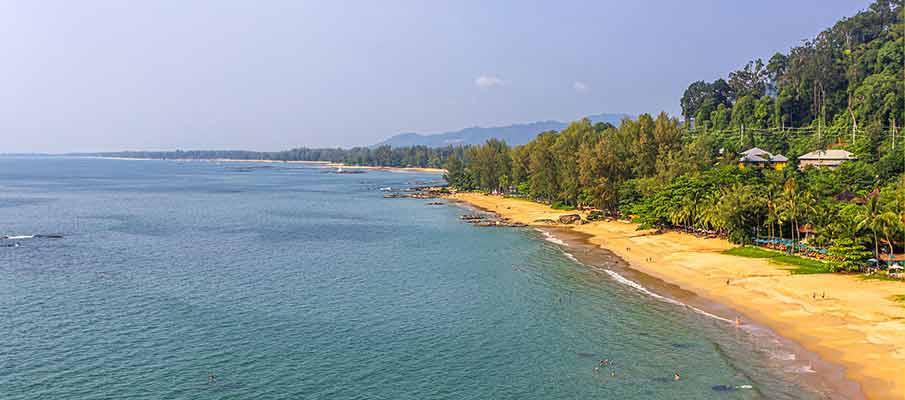khao-lak-sandy-beach