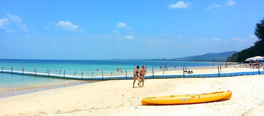khao-lak-thailand-beach