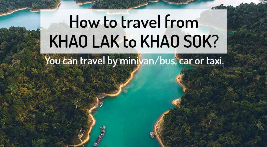 khao-lak-to-khao-sok-transport