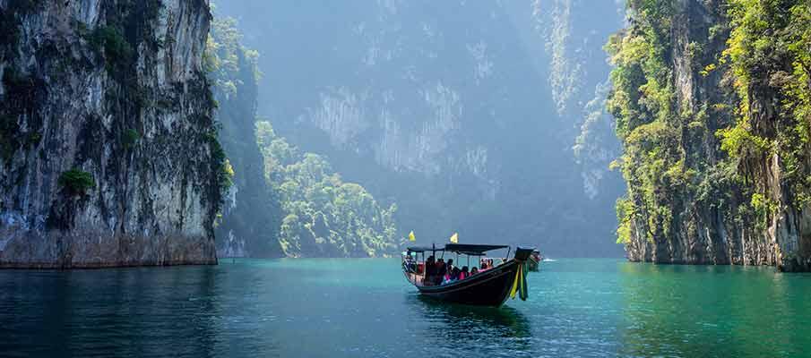 khao-sok-boat-trip-thailand