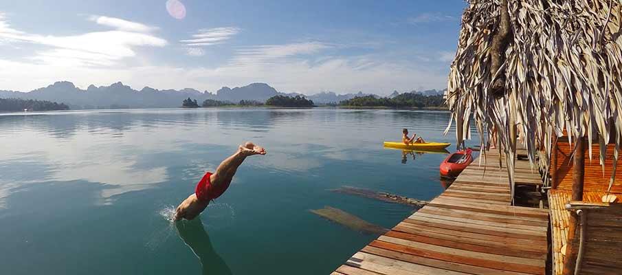 khao-sok-national-park-tourist