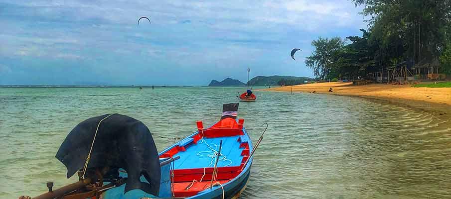 koh-phangan-beach-thailand