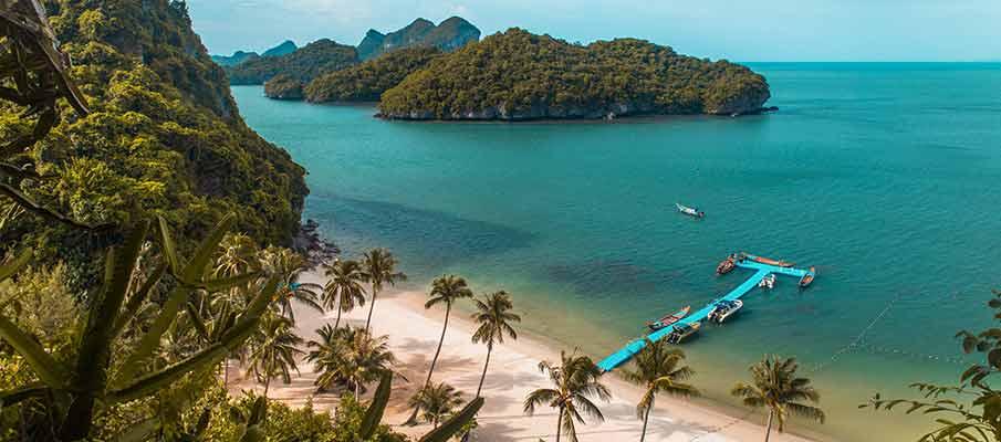 koh-phangan-mu-koh-angthong-park