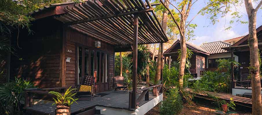 koh-phangan-resort-thailand