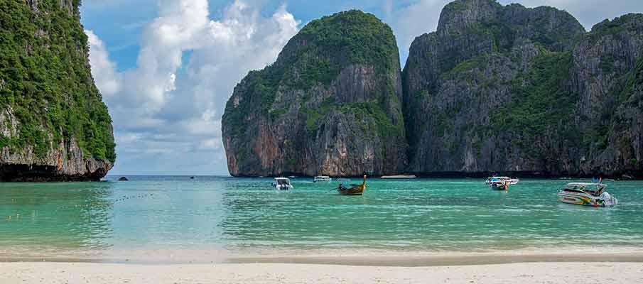 koh-phi-phi-islands-thailand