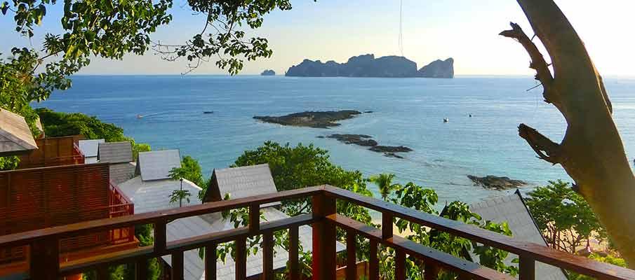 koh-phi-phi-resort-thailand