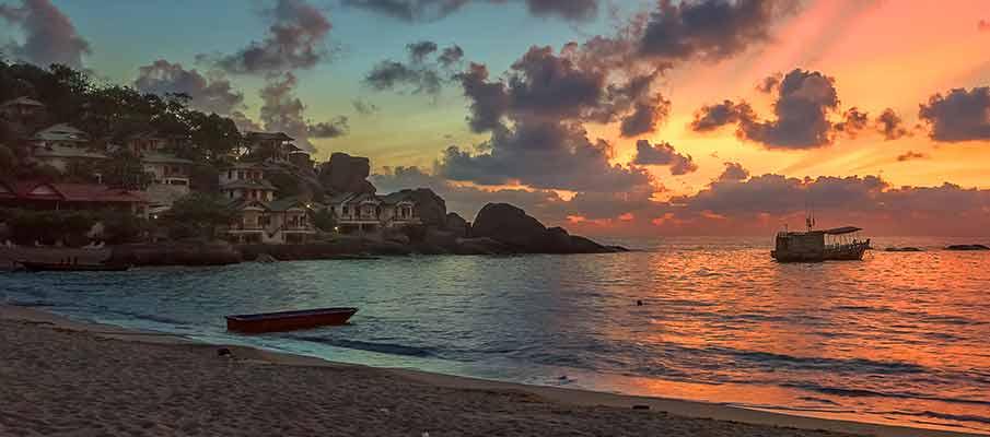 koh-resort-thailand-sunset