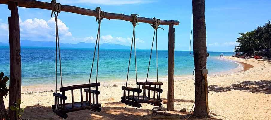 koh-samui-beaches-thailand