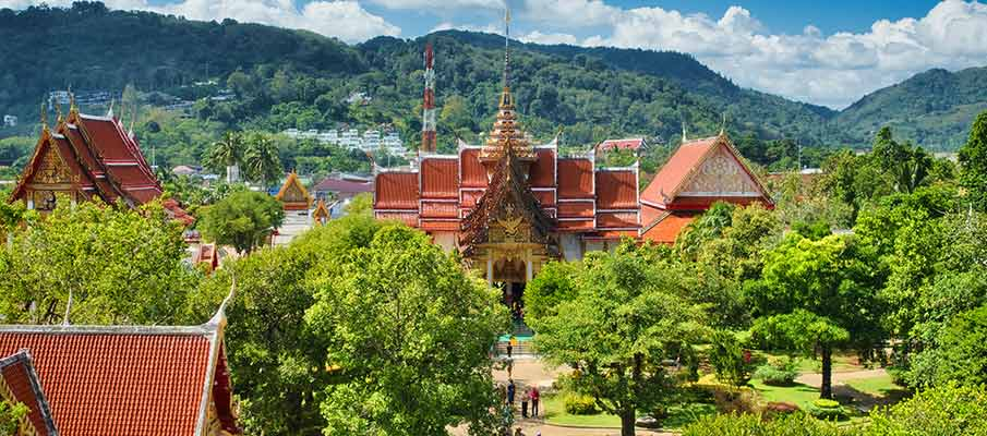 phuket-pagoda-temple-thailand